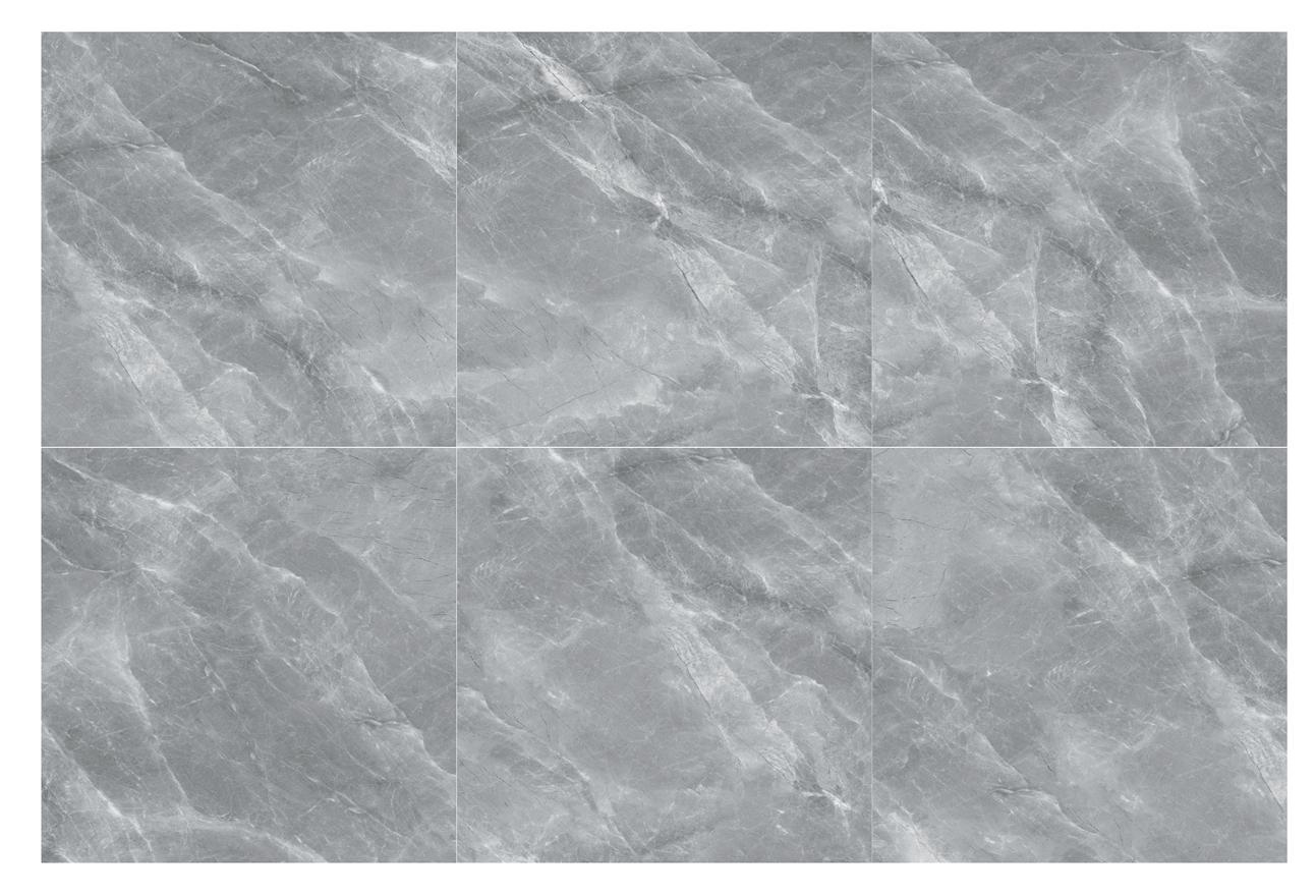 闪电深灰iygs80004,柔光,大理石瓷砖,产品效果图,itto,意特陶陶瓷