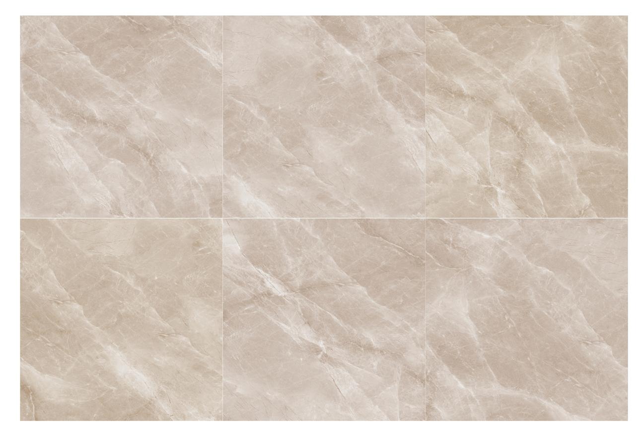 闪电浅咖iygs80005,柔光,大理石瓷砖,产品效果图,itto,意特陶陶瓷