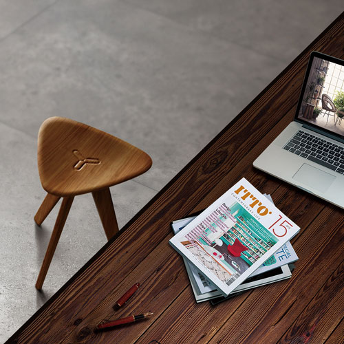 ITTO意特陶陶瓷官方网站使用贴士