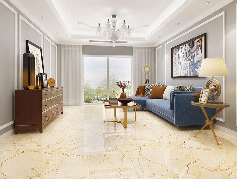 索菲特金ipgs90007客廳空間效果圖3及720vr全景圖