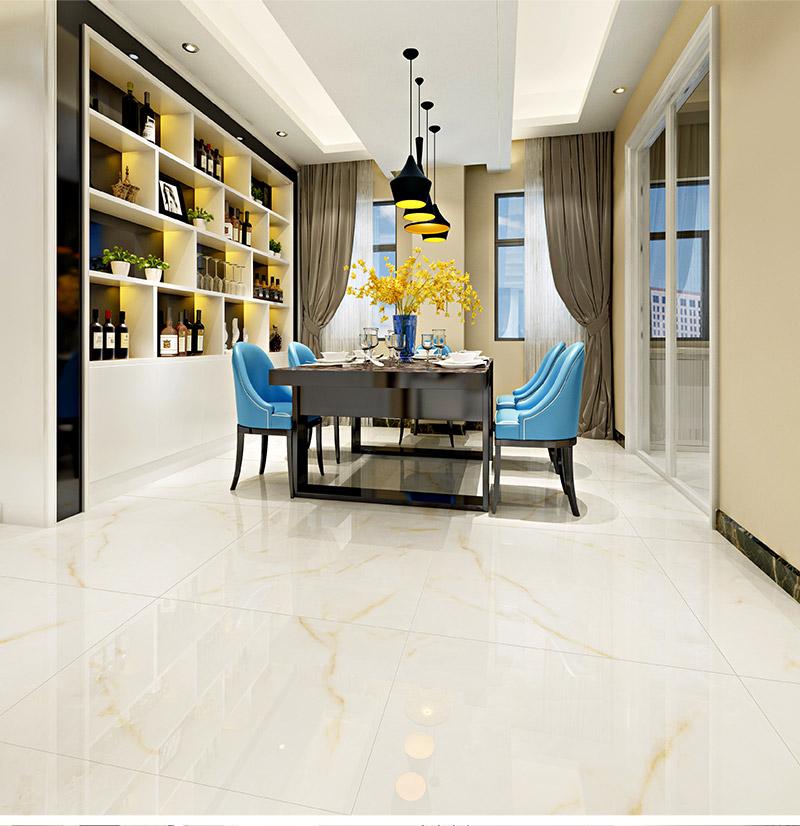 大理石瓷砖白玉IPGS90002产品图7