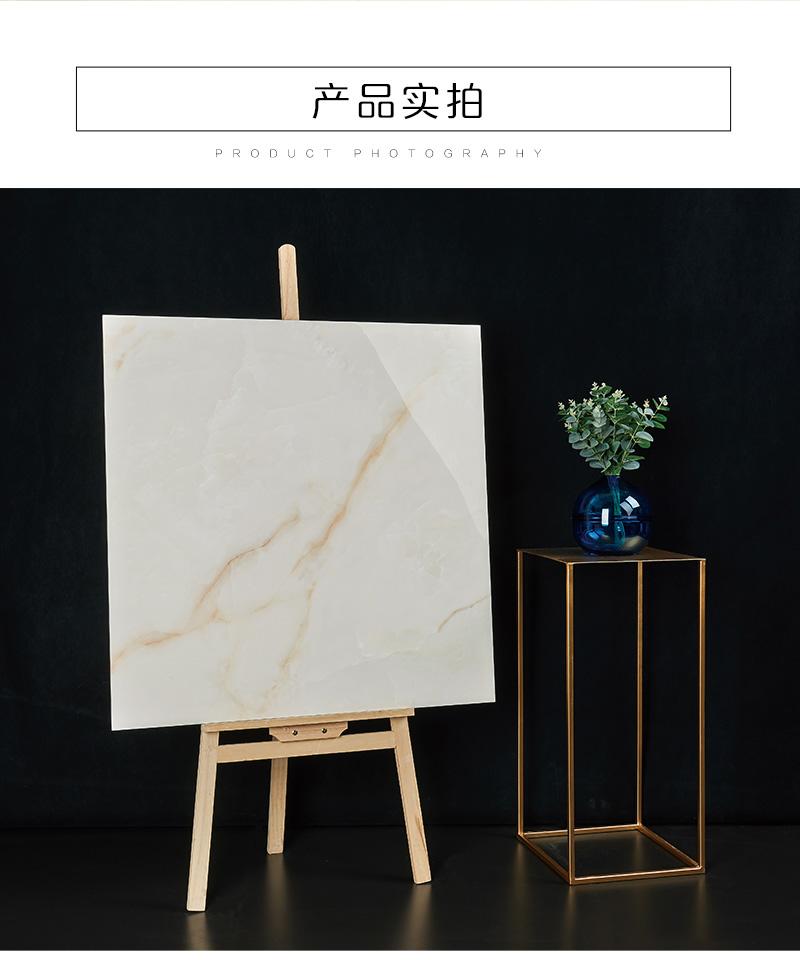 大理石瓷砖白玉IPGS90002产品图11