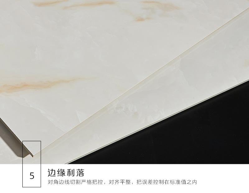 大理石瓷砖白玉IPGS90002产品图16