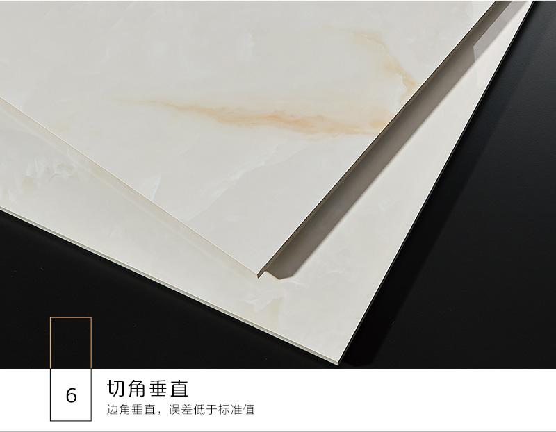 大理石瓷砖白玉IPGS90002产品图17
