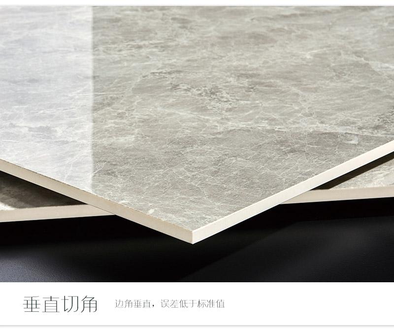 玉瓷砖伊朗银貂灰IPAC180113产品图14