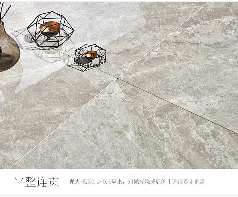 玉瓷砖伊朗银貂灰IPAC180113产品图13