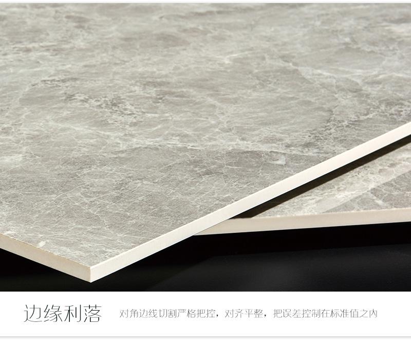 玉瓷砖伊朗银貂灰IPAC180113产品图15