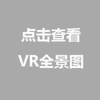 大理石瓷砖索菲特金IPGS90007VR全景图