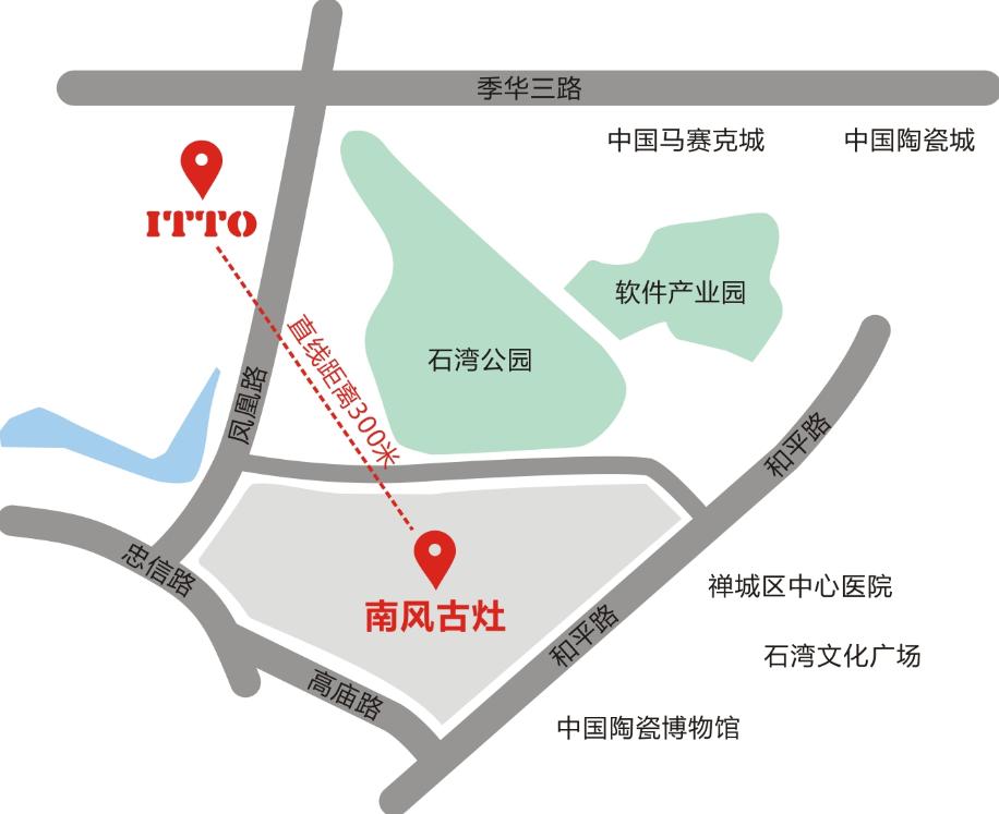 """<h3> <p>I AM ITTO, 我是意特陶陶瓷</p> <p></p> <p>意特陶陶瓷是广东宏海陶瓷实业发展有限公司旗下品牌,营销中心坐落于拥有千年历史陶瓷文化底蕴的中国陶谷特色小镇——石湾,秉承""""科技立本,陶艺传承;高新精美,创意生活""""的发展理念,精心打造科技兴企之梦。先后获得""""国家高新技术企业""""""""广东省名牌产品""""等多项荣誉,参与制定《建筑瓷砖模数》等国家和行业标准,是国家标准制定企业,并通过了ISO9001质量管理体系,和ISO14001环境管理体系等权威认证。</p> <p></p> <p>意特陶致力为人们提供高品质的产品和空间解决方案。以陶瓷文化为核,以科技创新为翼。意特陶凭借得天独厚的地理优势,推动陶瓷产业不断孕育新经济、释放新动能!</p> <p></p> </h3>"""